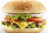 Burger Shop Tkg$9000+pw*Long lease*Diamond...Business For Sale