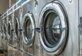 Coin & Service Laundry Tkg $8000+pw*St Kilda...Business For Sale