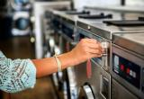 Coin Laundry Tkg $3000+pw*St Kilda Busy Location*Cheap...Business For Sale