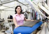 Dry Cleaners*Tkg $6000pw*City Fringe*Semi...Business For Sale