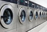 Coin Laundry in Glen Iris * Tkg3000pw * Busy...Business For Sale
