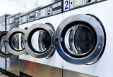 Coin Laundry in Sydenham * Tkg$3000+pw *...Business For Sale