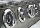 Coin & Service Laundry Tkg $7800+pw * St...Business For Sale