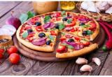 Pizza Restaurant Tkg$12000+pw * Bentleigh...Business For Sale