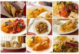India Restaurant * Carlton * 2BR * Long Lease...Business For Sale