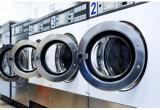 Coin Laundry Tkg$2000+*Keysborough*Rent Only...Business For Sale