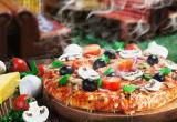 Pizza Takeaway Tkg$10500+pw*Lara Area*Nights...Business For Sale