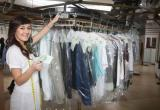 Dry Cleaner in Thornbury * Tkg$2600+pw *...Business For Sale