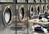 Coin Laundry*Tkg$1650+pw*City Fringe*Newly...Business For Sale
