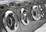 Coin Laundry Tkg$3200+pw * Hampton East *...Business For Sale