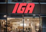 IGA Express*Waverley Area*Brand New Shop*Full...Business For Sale