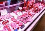 Butcher*Tkg$25000+pw*Springvale*Fully Managed**Price...Business For Sale