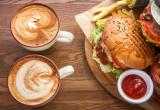 Cafe Tkg $22,000pw*Fountain Gate*Fully Mgmt*50kgCoffee*Only$250k(1902011......Business For Sale