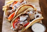 Kebabs Tkg $10000 pw*Burwood*PricedToSell...Business For Sale