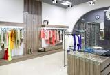 Retail/Clothing Shop*Tkg$3500+pw*Mornington*Short...Business For Sale