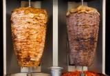 Takeaway / Kebab Shop*Richmond*Tkg$8500pw(1909193)...Business For Sale