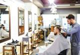Barber*Tkg$6000pw*Balwyn*Rent$340pw*Under... Business For Sale
