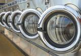 Coin Laundry Tkg$4000+*Kingsville *Long 10+yrs...Business For Sale