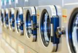 Coin & Service Laundry Tkg $6000+pw *Caulfield...Business For Sale