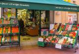 Fruit &Veg+3 BR*Tkg7000+pw*Canterbury*$50k(1908231)... Business For Sale