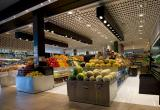 Fully-managed Fruit&Veg in Excellent Location*Tkg$45000pw(1909252)... Business For Sale