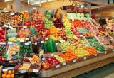 Fruit Grocery*Bayswater*Closed Sun*Tkg$30k+pw*Stable... Business For Sale