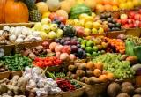 Fruit Grocery*Tkg$30000+pw*Bayswater*Closed... Business For Sale