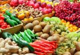 Fruit&Veg Tkg$35000+pw*Clayton*Closed to... Business For Sale