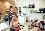 Hair Salon * Camberwell * Reduced For A Quick... Business For Sale
