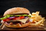 Burger Shop*Tkg$13500pw*Berwick*Profitable... Business For Sale