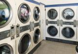 Coin Laundry*Tkg$7000+pw*Elsternwick*Healthy...Business For Sale