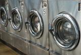 Coin Laundry Tkg$4000+pw*Kingsville*Lease...Business For Sale