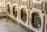 Coin Laundry*Tkg$1500+pw*Highett*New Machine*Cheap...Business For Sale