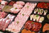Butcher*Tkg$20000pw*Waverley Area*Busy*Inc.Truck(1908031)...Business For Sale