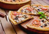 Pizza Shop*Tkg$10,000pw*6 Nights*Pick-up/Delivery(1904301)... Business For Sale