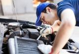 Mechanical Service/Repair Tkg$18k-$20k p/week*Established(1902262)...Business For Sale