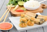 Asian Restaurant*Tkg$8000pw*Nunawading*No... Business For Sale