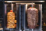 Kebab Group * Net Profit $60,000p/month *...Business For Sale