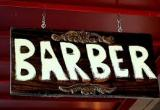 BARBER SHOP SYDNEY North Shore Sydney | Busy...Business For Sale