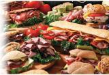 Deli For Sale NSW | High Turnover | Very... Business For Sale