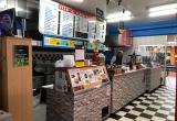 Fish & Chips Shop For Sale | North of Melbourne...Business For Sale