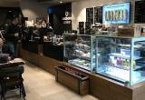 Coffee Shop for Sale in Melb CBD | Easy to...Business For Sale