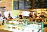 Cafe Restaurant for Sale | West of Melbourne...Business For Sale