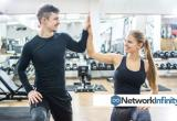Gym For Sale Brisbane | Approx. 1100 Members... Business For Sale