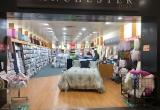 Linen and Manchester Store For Sale North... Business For Sale