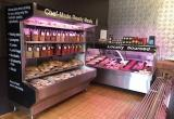 Gourmet Butcher Shop Turnover $1.14 Mill...Business For Sale