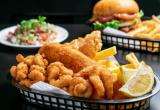 Campbelltown Centre | Busy Fish & Chip Shop... Business For Sale