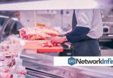 Fantastic Butchery For Sale Southern Brisbane... Business For Sale