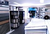 Tile Shop For Sale | High Turnover Over $950K+...Business For Sale