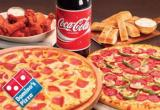 Dominos Pizza franchise High Sales | Inner... Business For Sale